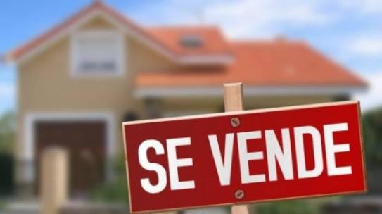 ¿Quieres o necesitas vender tú casa?